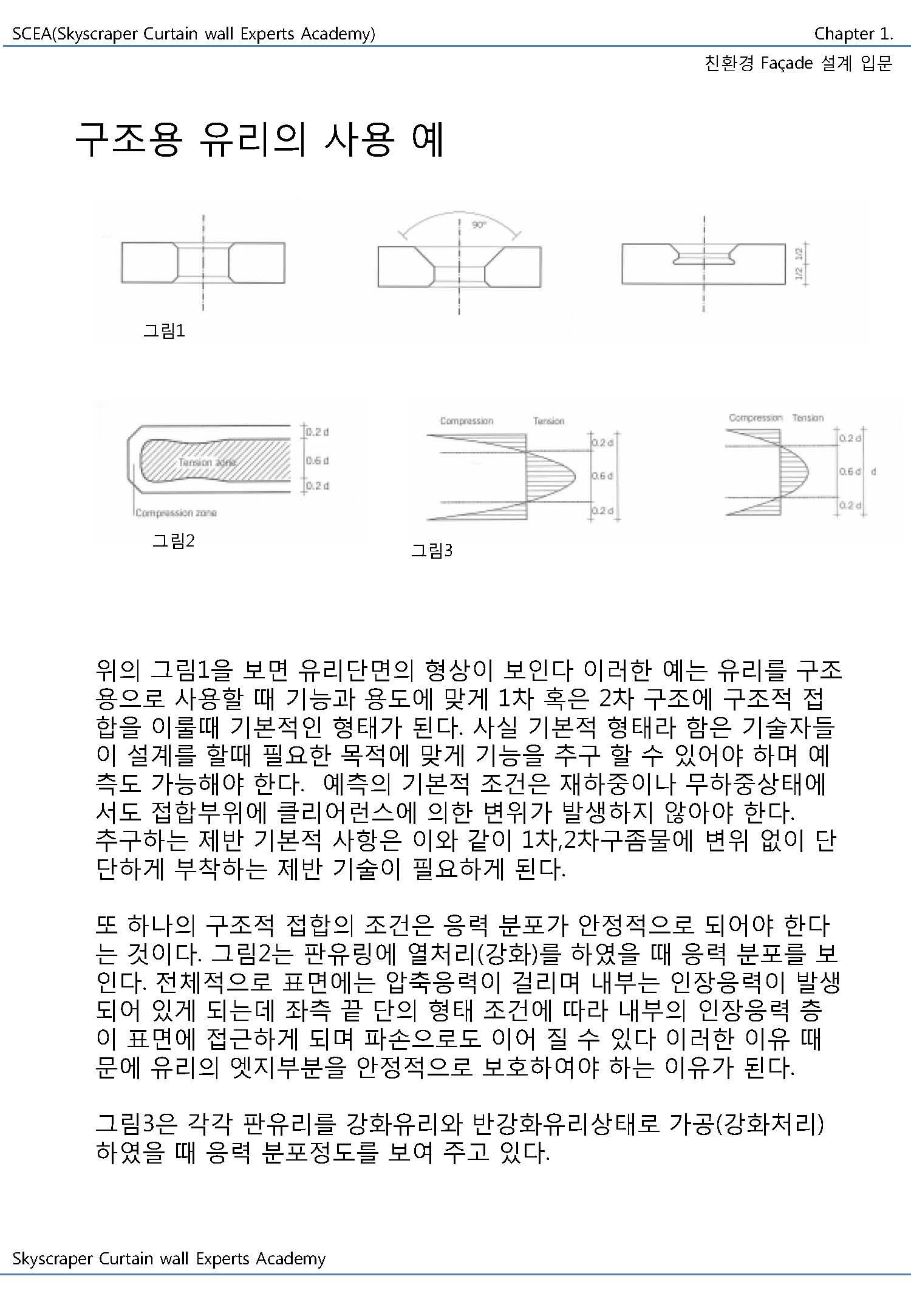 구조용 유리시스템의 설계 및 시공_페이지_006.jpg