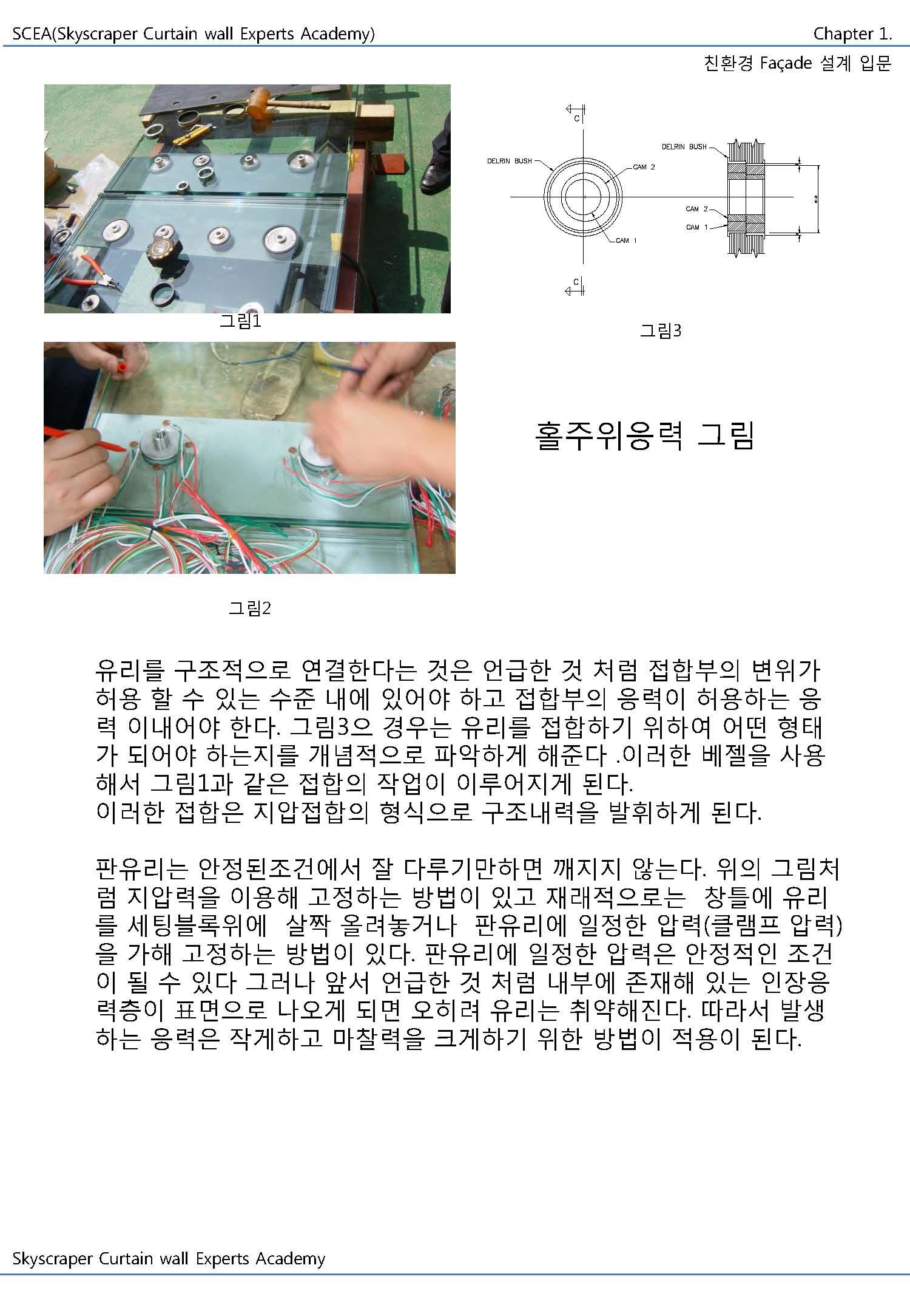구조용 유리시스템의 설계 및 시공_페이지_008.jpg