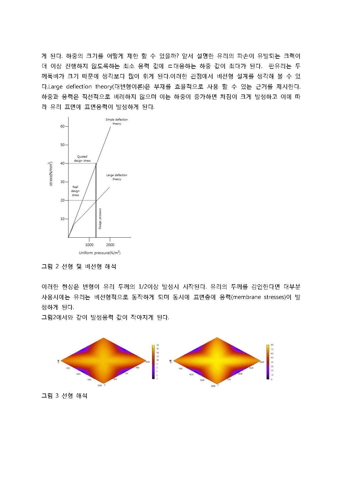 선형비선형_페이지_2.jpg